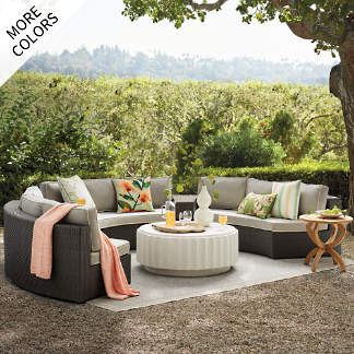 Outdoor Furniture Collections Patio Furniture Sets