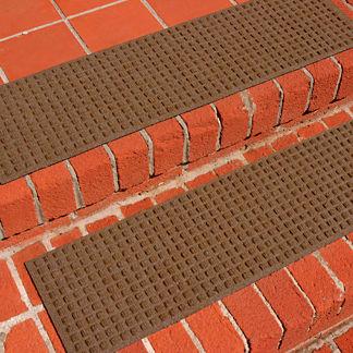 Door Mats Doormats Entrance Mats Frontgate