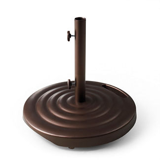 Umbrella Stands Patio Umbrella Stands Umbrella Tables Frontgate