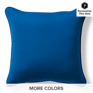 outdoor pillows frontgate