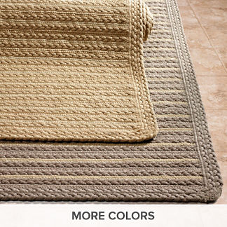 View All Outdoor Area Rug All Outdoor Rugs Frontgate