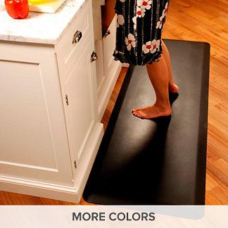 wellnessmats anti fatigue mat - Anti Fatigue Mats Kitchen