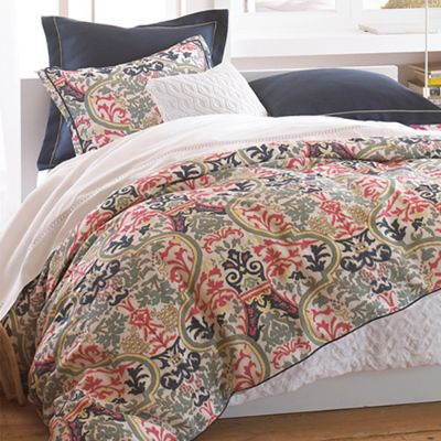 Catalina Bedding Collection By Peacock Alley Frontgate