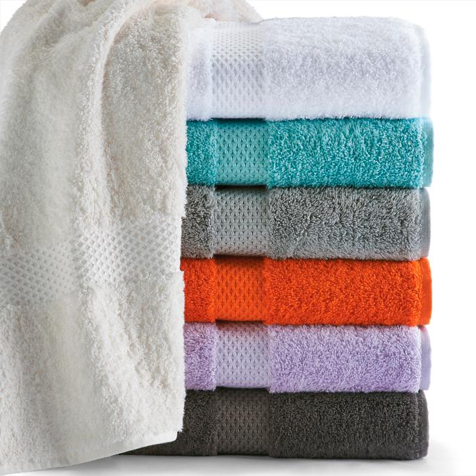 28869627f9 Yves Delorme Etoile Bath Towel Collection