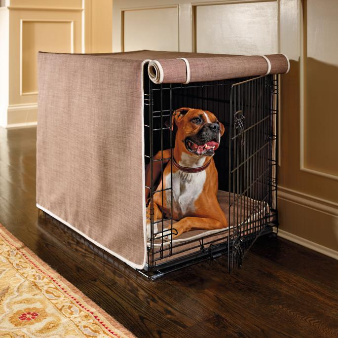 Crate Mattress And Crate Cover Set Frontgate