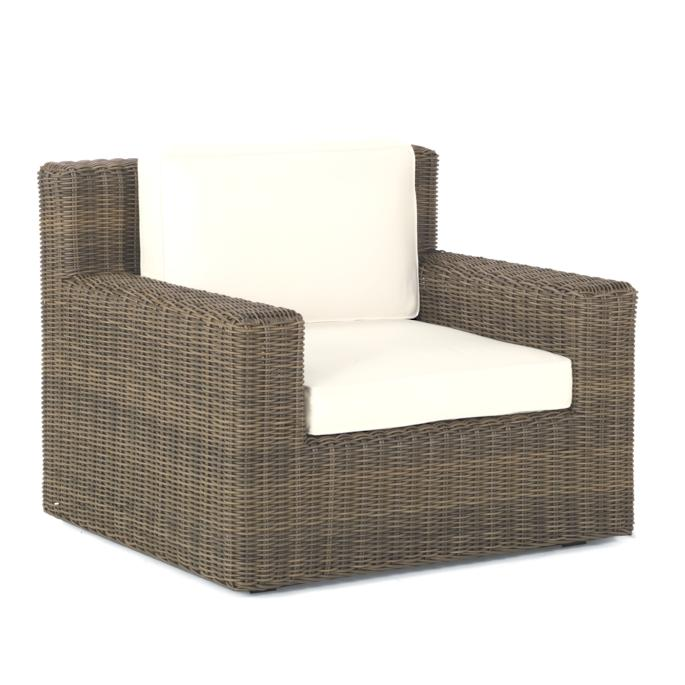 Hyde Park Sofa Cover - Hyde Park Tailored Furniture Covers Frontgate