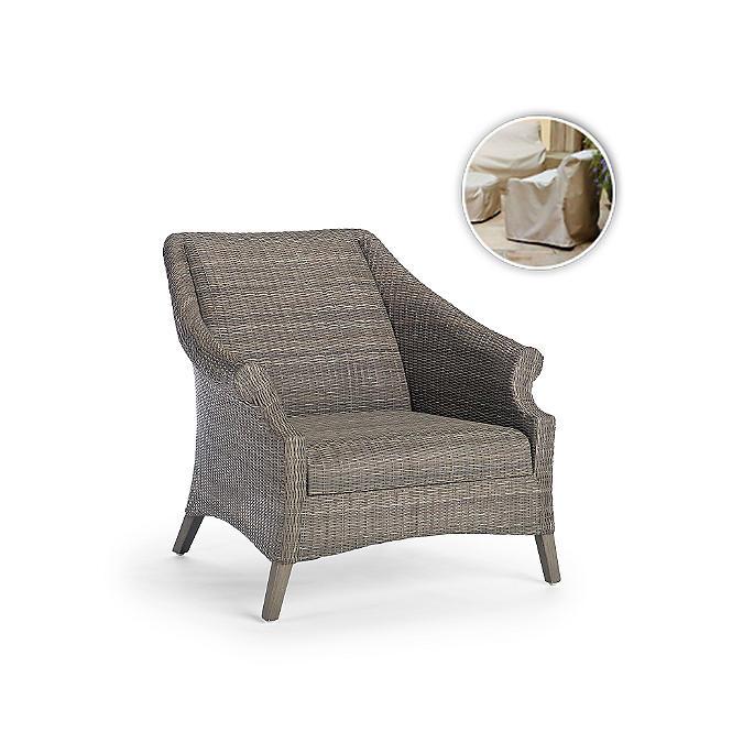 Super Madison Tailored Furniture Covers Spiritservingveterans Wood Chair Design Ideas Spiritservingveteransorg