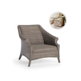 Madison Tailored Furniture Covers