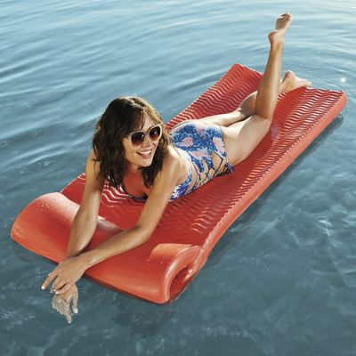 2 3 4 Quot World S Finest Pool Floats Frontgate