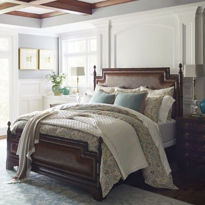 Lomita Bedding Collection Frontgate