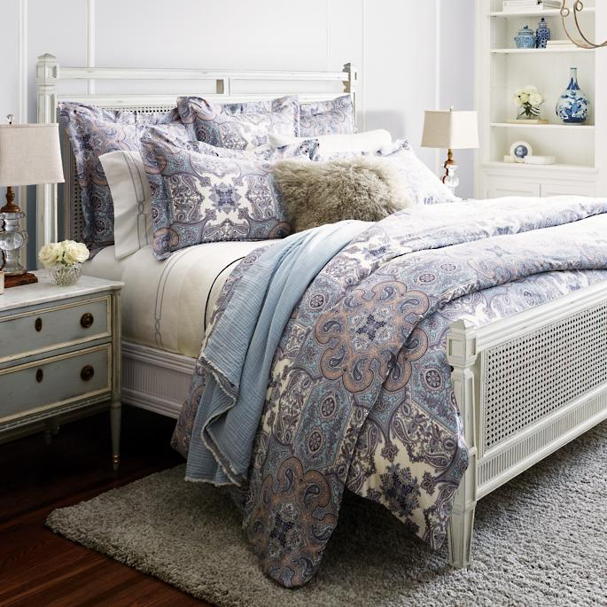Marielle Bedding Collection Frontgate