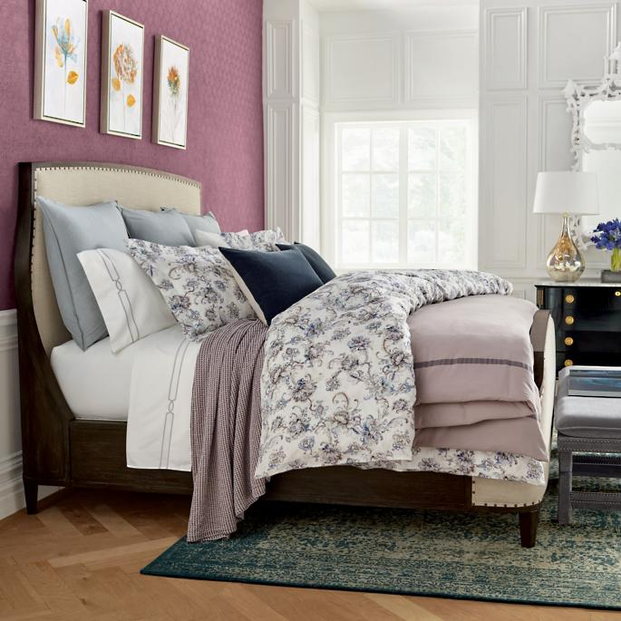 3645f5bcdb00 Camille Bedding Collection | Frontgate