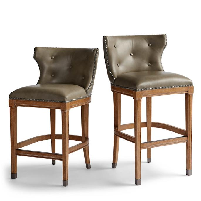 Awe Inspiring Monaco Bar And Counter Stools Unemploymentrelief Wooden Chair Designs For Living Room Unemploymentrelieforg