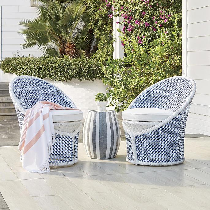 Pleasing Set Of Two Maxen Swivel Chairs Evergreenethics Interior Chair Design Evergreenethicsorg