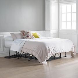 0e8985e10da8 Essential EZ Bed Inflatable Guest Bed | Frontgate