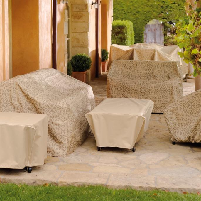 Frontgate Outdoor Furniture Covers Frontgate