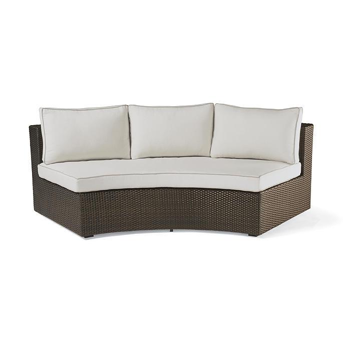 Attrayant Pasadena Sofa Cushions