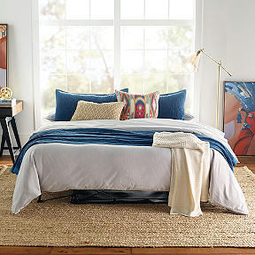 Luxury Bedding Sets Frontgate