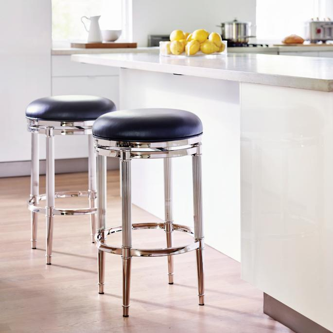 Admirable Birmingham Backless Bar And Counter Stools Pdpeps Interior Chair Design Pdpepsorg