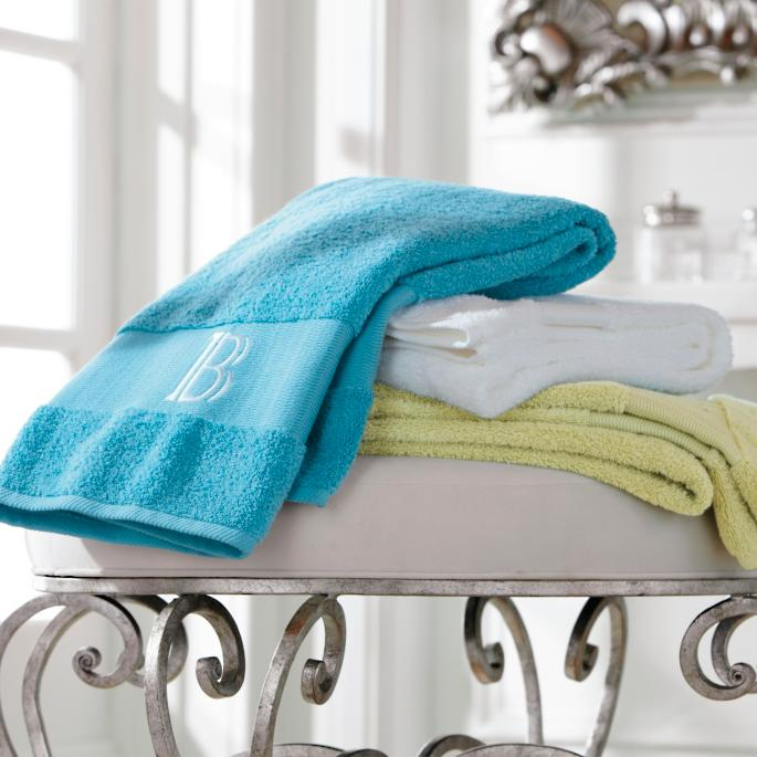 Air Drop 174 Bath Towel Collection Frontgate