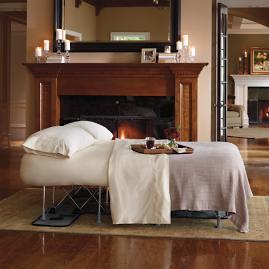 EZ Bed Guest Essentials Kit | Frontgate